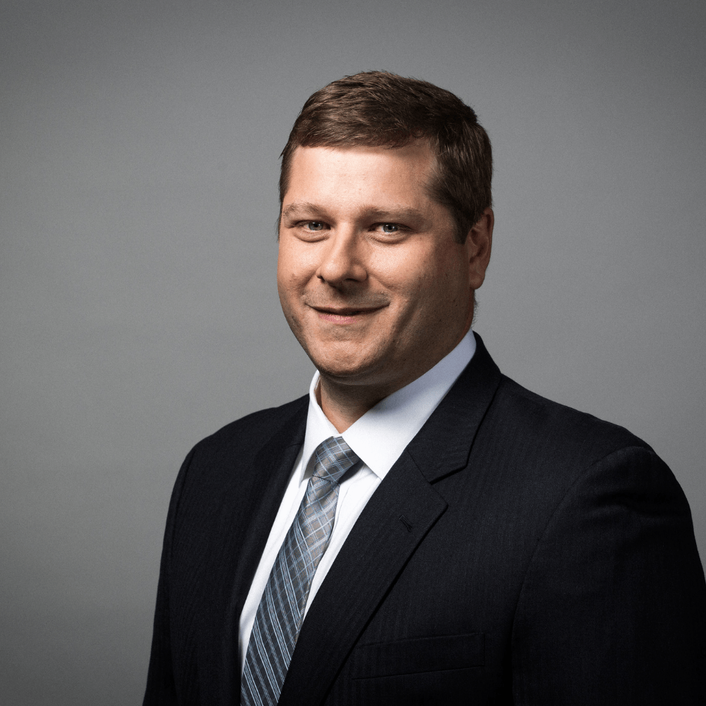 Vince Wagner, Chesapeake ReStore